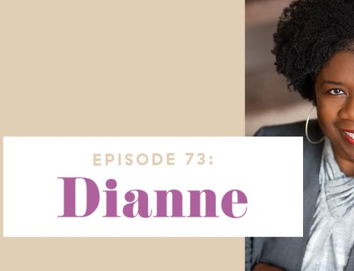 Dianne, Episode 73