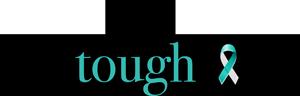 One Tough B Logo