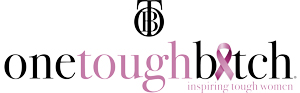 One Tough B Logo